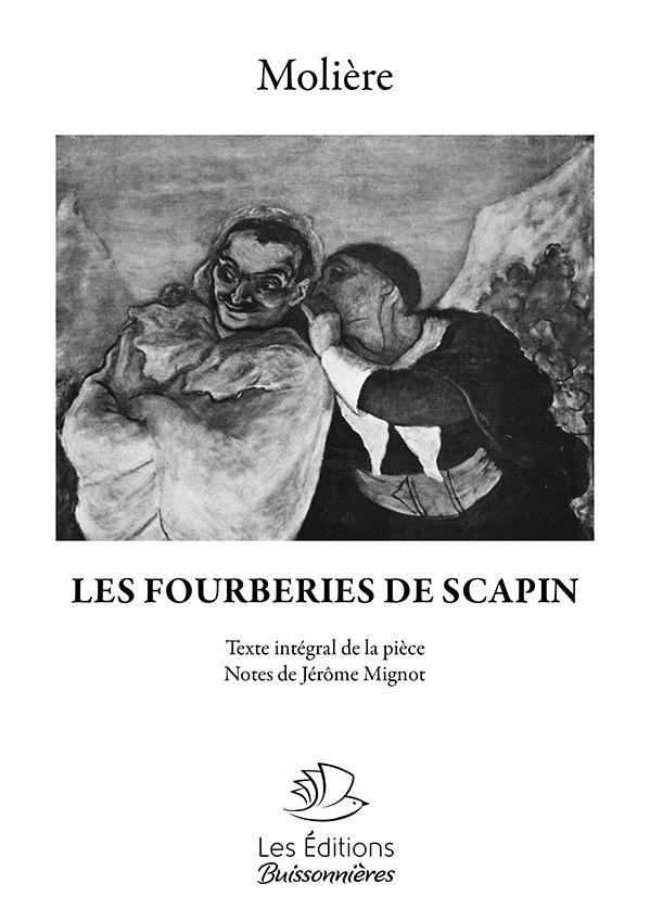 Lectures au cycle 3 scop editions buissonnieres - Coup de gigot roald dahl texte integral ...