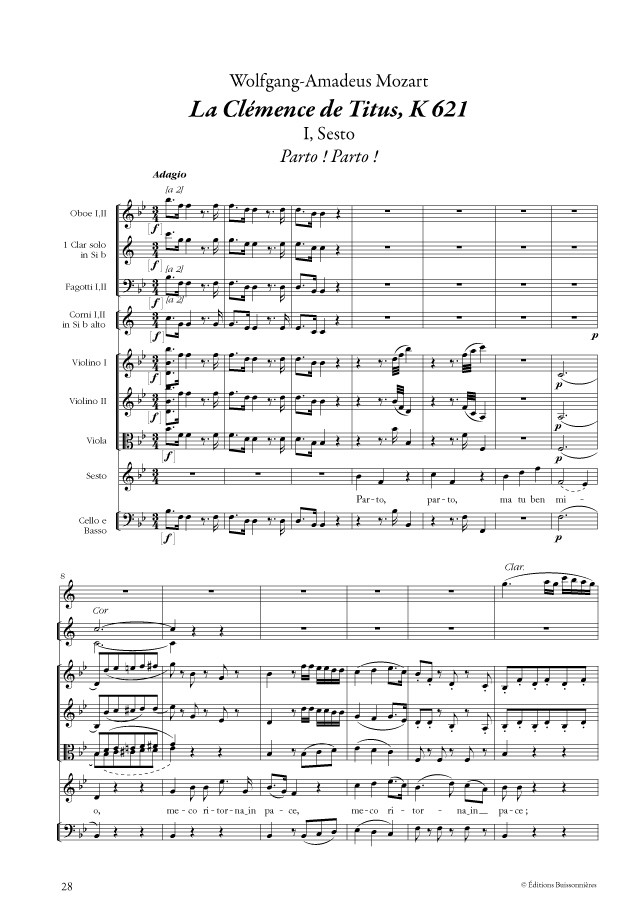 Mozart don giovanni extraits par brigid trismegiste - 4 3